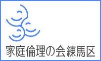 logo204_124